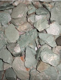 Green Slate 20mm or 40mm